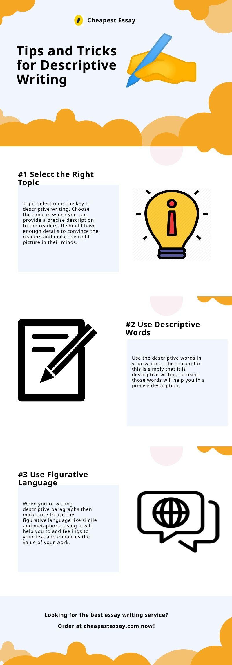 Popular descriptive essay writer service for school best essays writer services usa