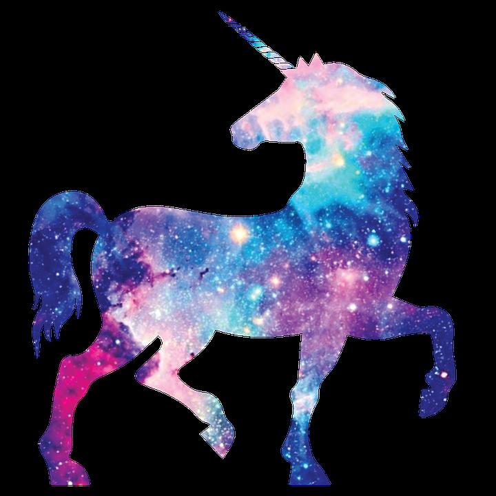 Pin De Olga Tsimbalist En Unicorn Imagenes De Unicornios Arte De Unicornio Cuadro De Unicornio