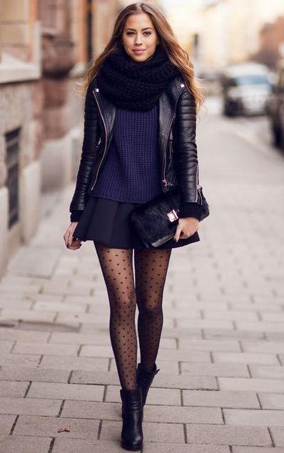 4e4b18dafbce Love sexy winter clothes!!!!