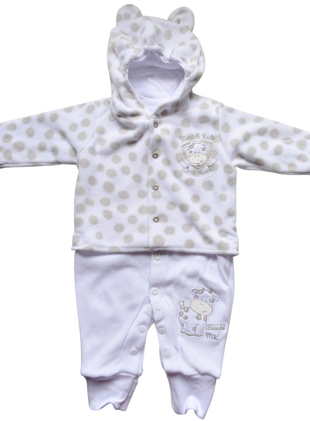 561e49a560 Roupas de bebê. Moda bebê. Roupinhas de Bebê. Baby Clothes.