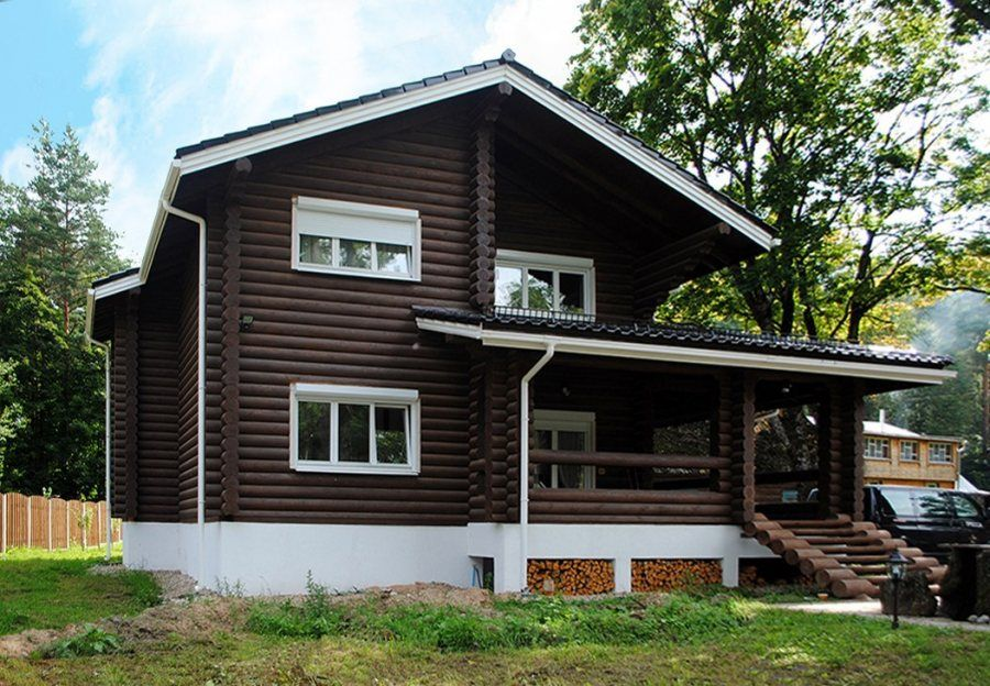 "Landhaus ""Home Studio""  http://archiline.de/index.pl?act=PRODUCT&id=31"