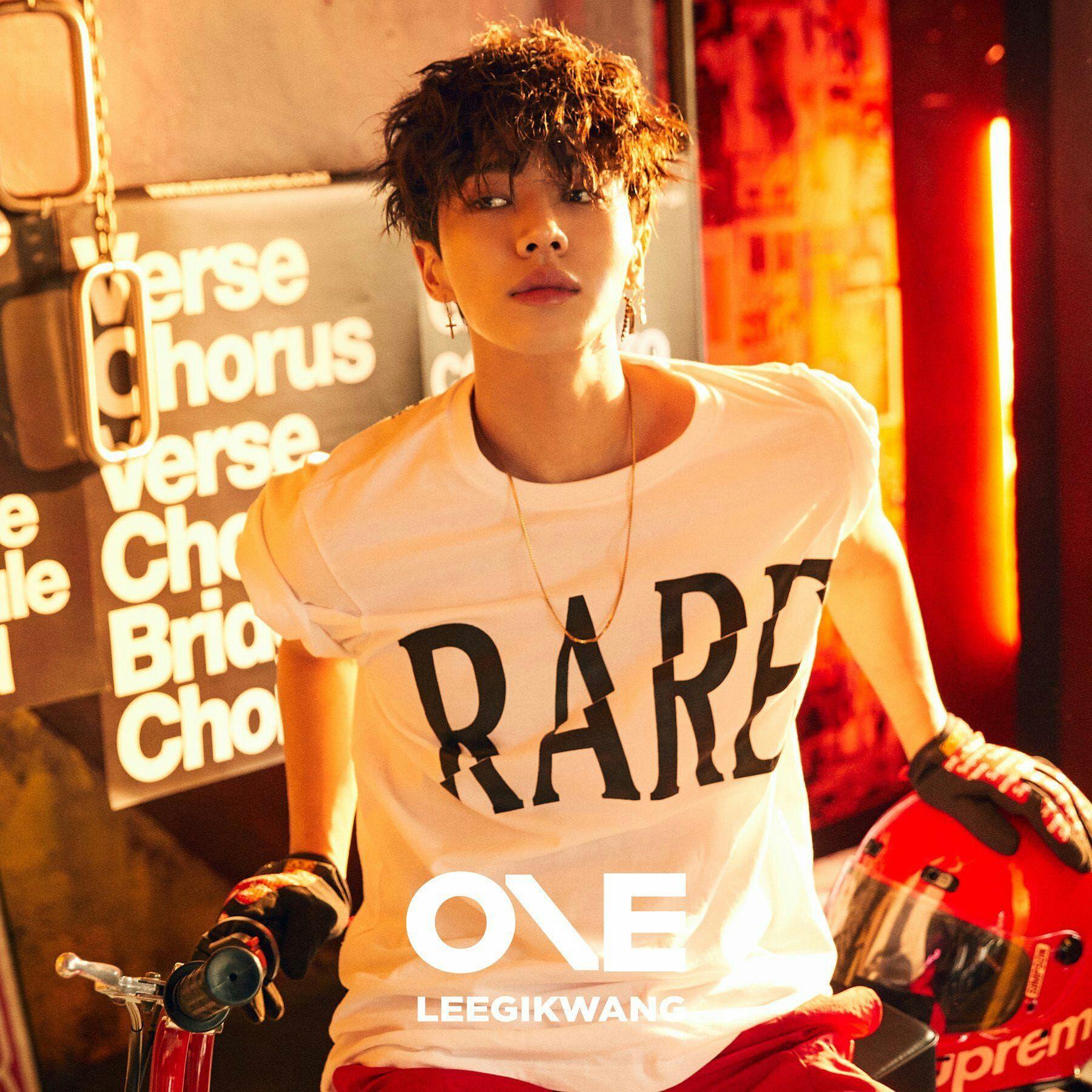 Highlight Lee Gikwang Lee Gikwang Cute Korean Boys Lee