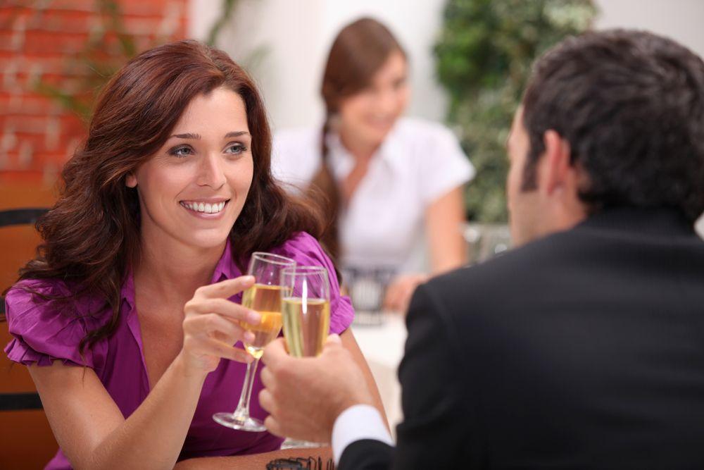 Online-dating-sites für junge männer