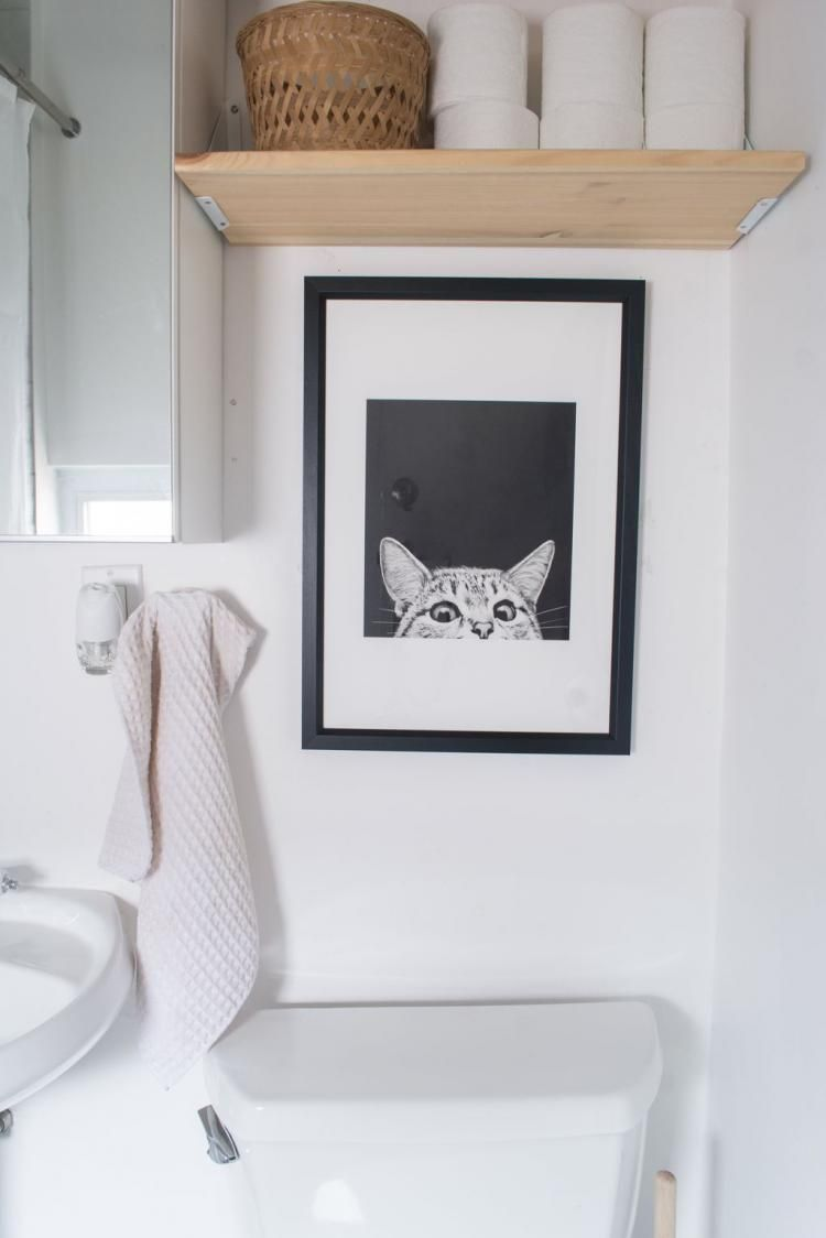 Amazing bathroom picture and wall art ideas all decorations