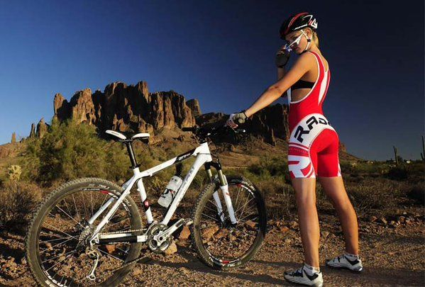 26 Roadmaster Granite Peak Women S Mountain Bike Review