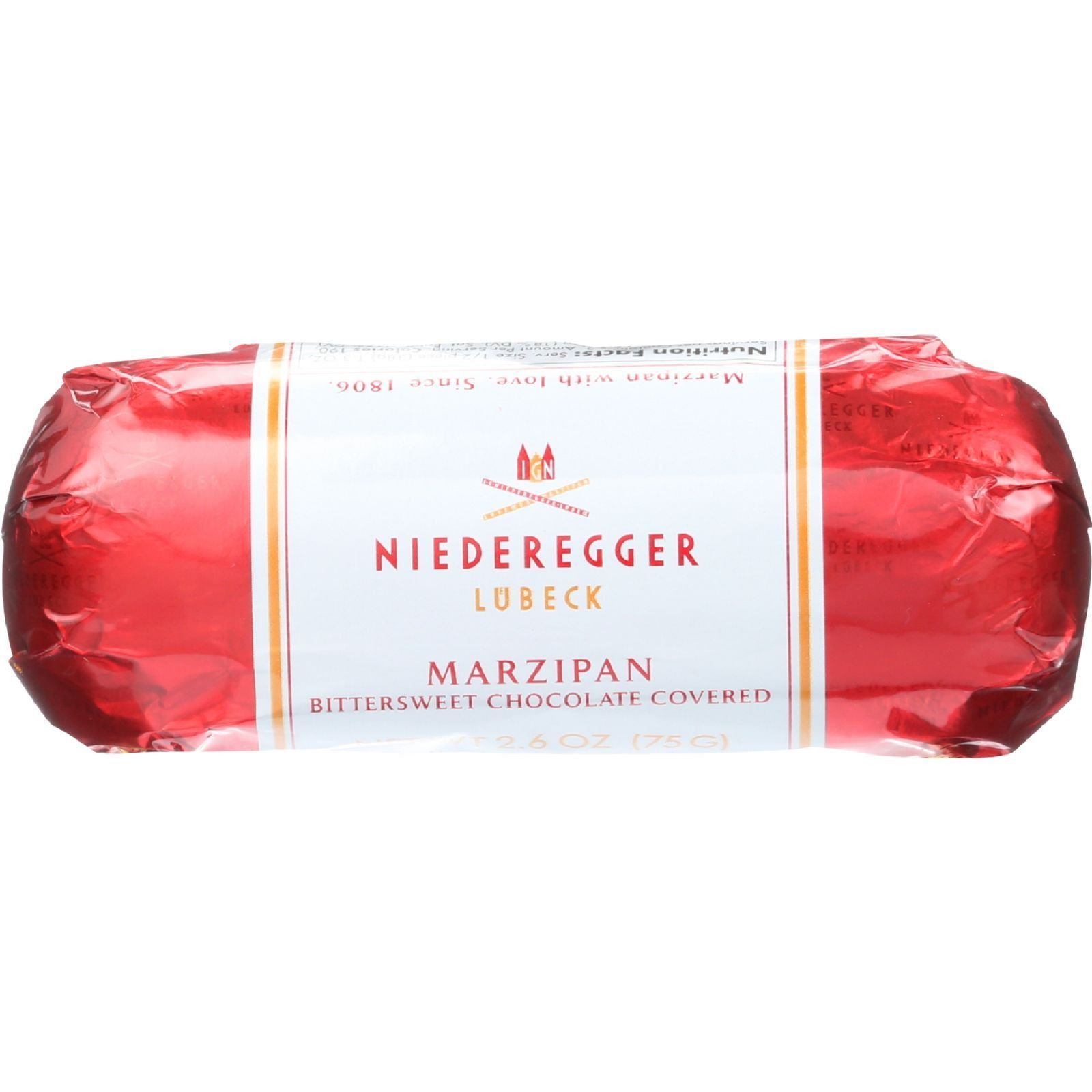 Niederegger Marzi... Available here: http://endlesssupplies.store/products/niederegger-marzipan-loaf-chocolate-covered-2-6-oz-case-of-20?utm_campaign=social_autopilot&utm_source=pin&utm_medium=pin