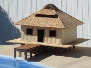 comment fabriquer une urne de mariage diy mariage. Black Bedroom Furniture Sets. Home Design Ideas