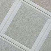 Charming 16X16 Ceramic Tile Thin 18 X 18 Ceramic Floor Tile Rectangular 2 By 2 Ceiling Tiles 2X2 Drop Ceiling Tiles Old 2X2 White Ceramic Tile Fresh3 X 9 Subway Tile How To Remove Asbestos Ceiling Tiles | Ceiling Tiles, Ceilings And ..