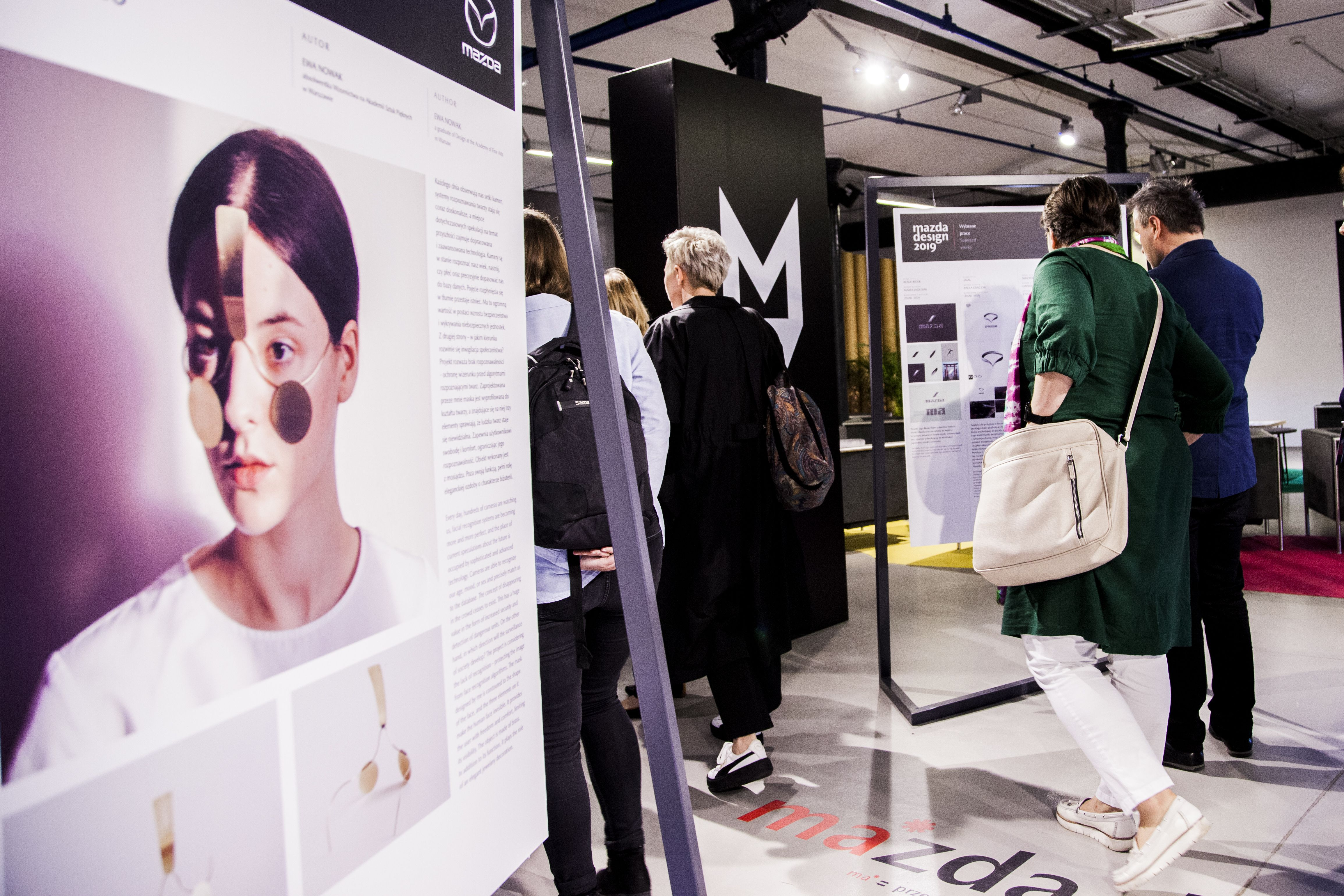 Znajdz Sposob Na Dobre Zycie Na Lodz Design Festival 2019 Festival Design Design Lodz