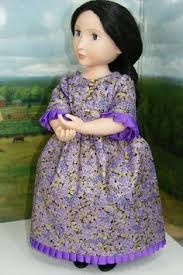Image result for a girl for all time doll clothes