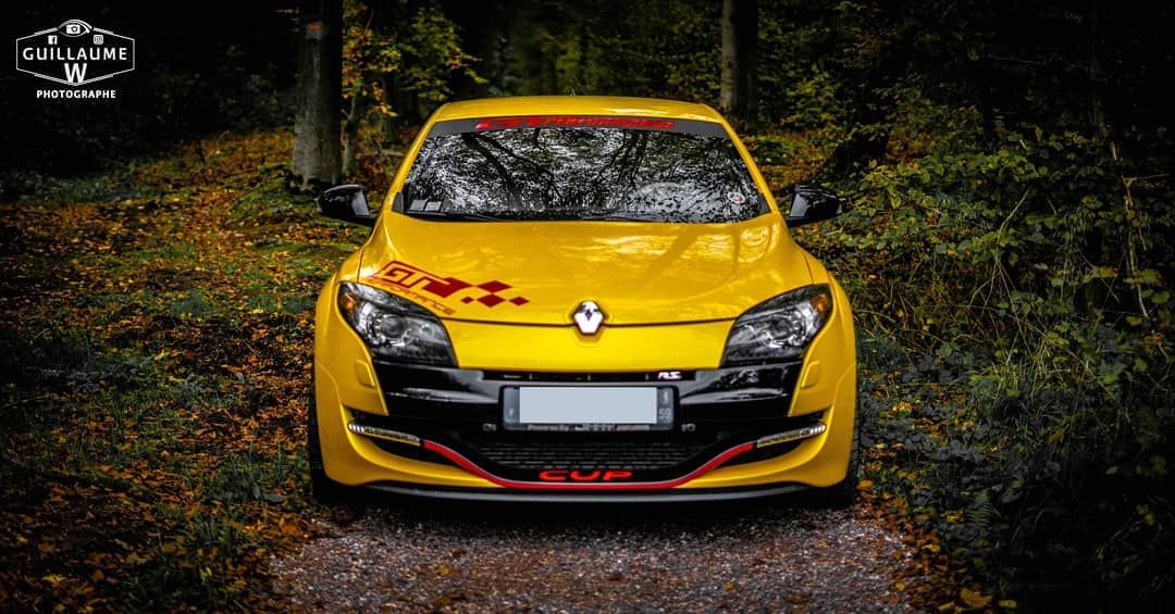 Megane Megane3rs Megane4rs Rs Renault Amazing Megane 3 Rs Megane 4 Rs Megane 3