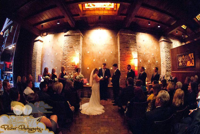 Image result for ceviche orlando wedding
