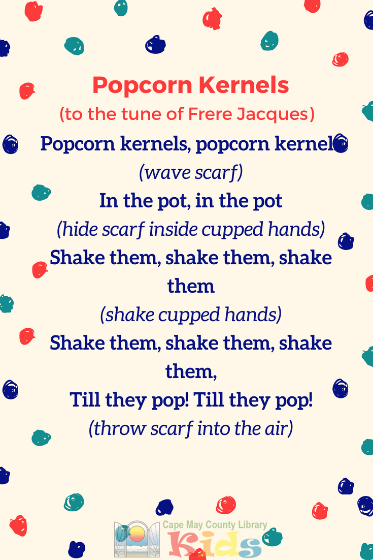 this is one of our favorite scarf rhymes a fun song to sing at storytime or at home cmclkids. Black Bedroom Furniture Sets. Home Design Ideas