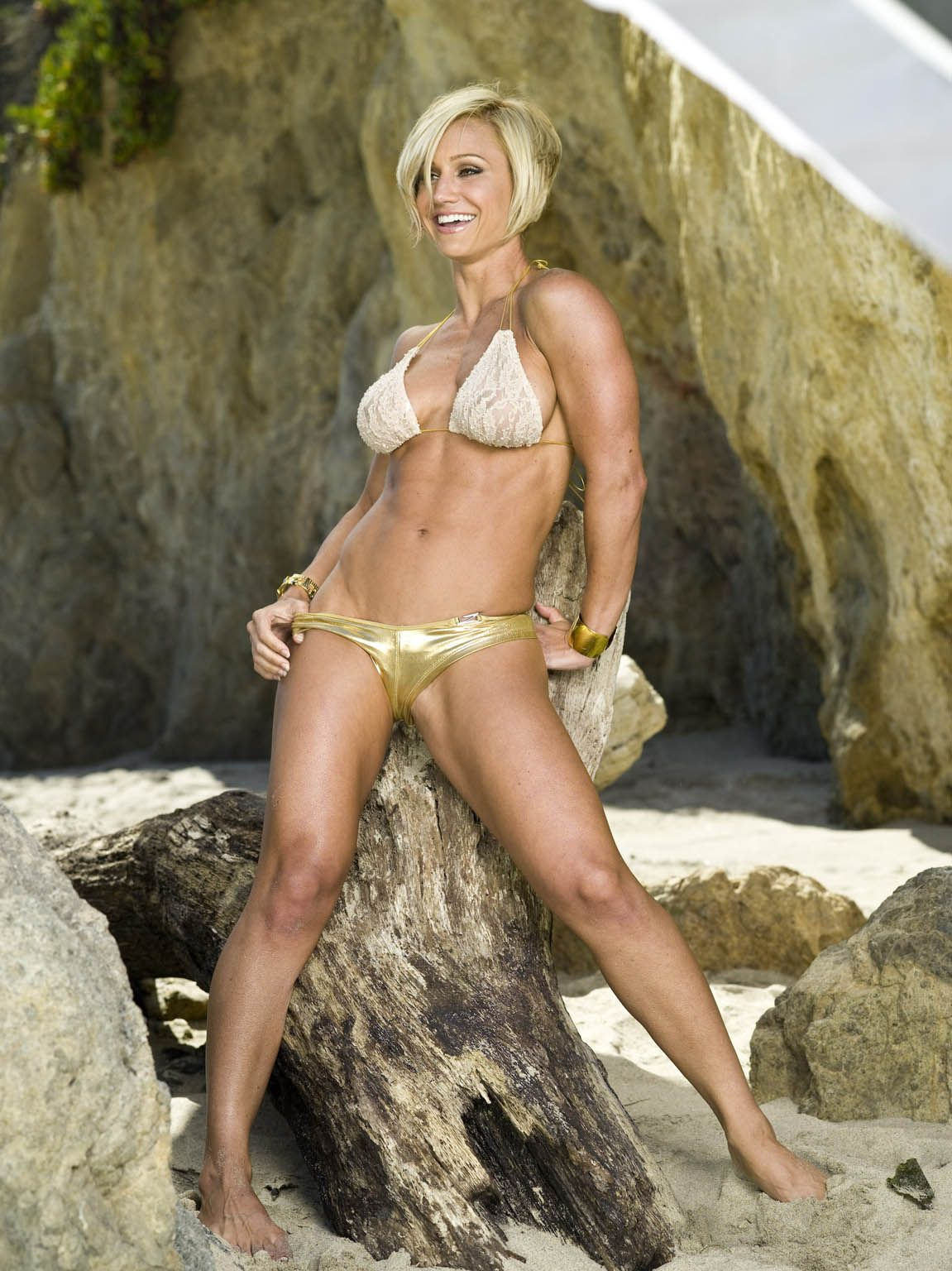 sexy naked images of jamie eason
