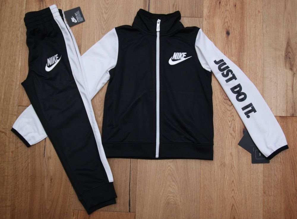 jogging just do it nike