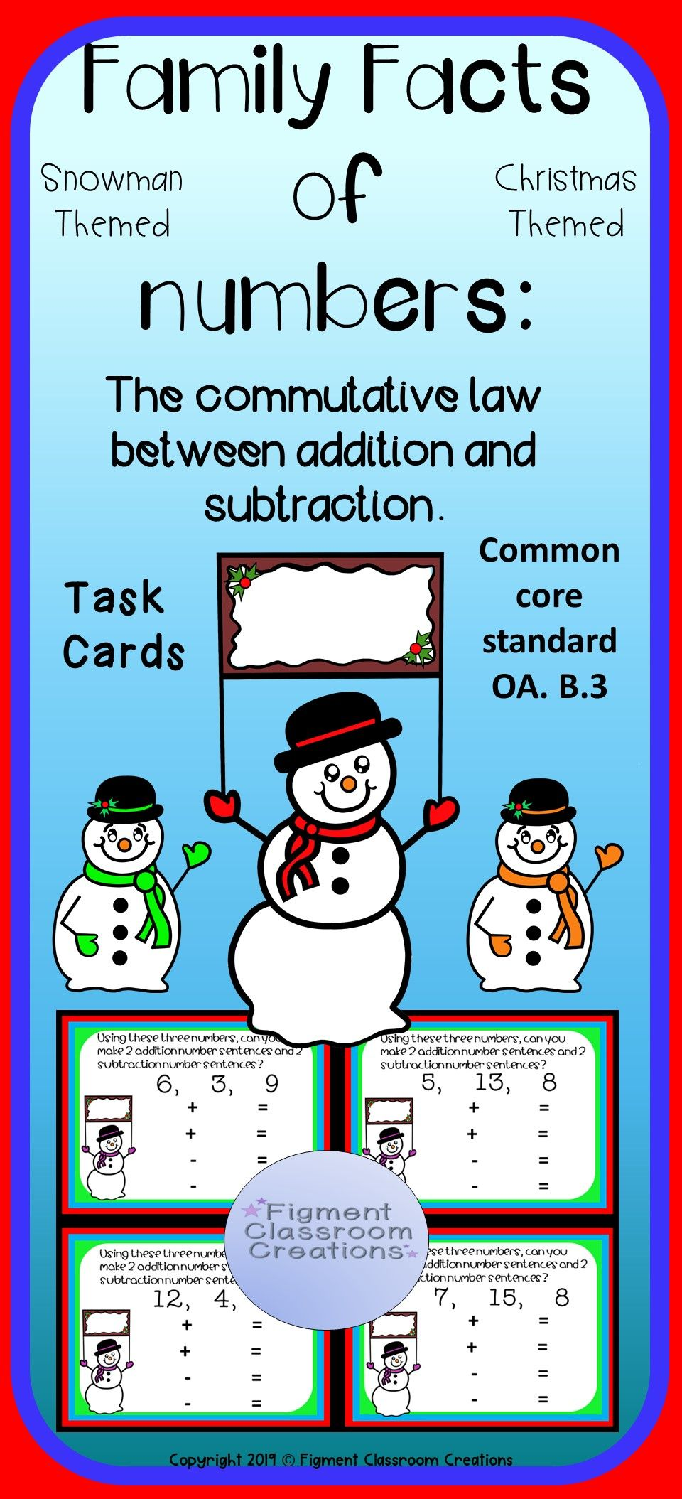 Relationship Between Adding And Subtracting Supports Grade 1 Year 1 Maths Addition And Subtraction Subtraction Year 1 Maths Addition and subtraction relationship