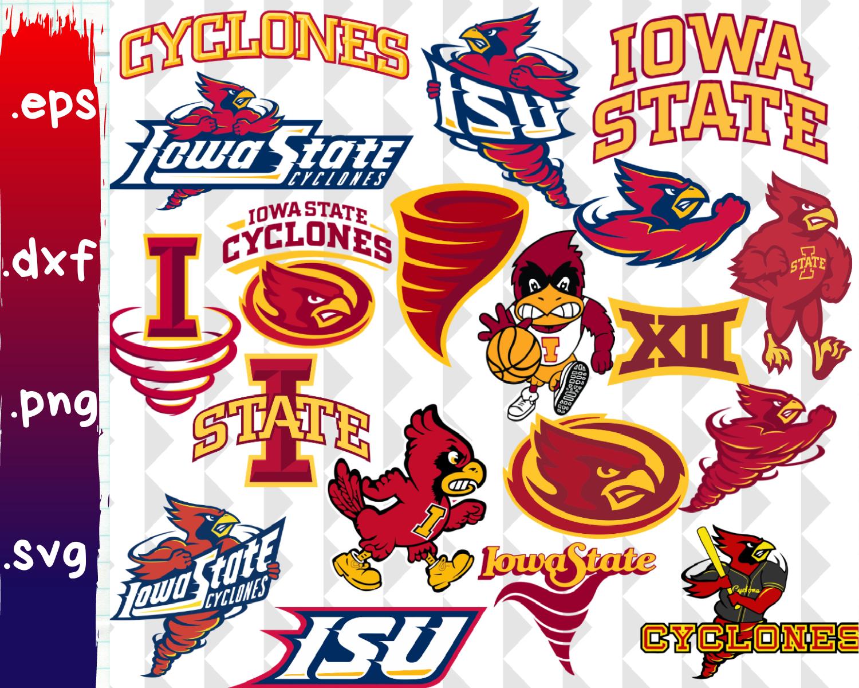 Clipartshop Iowa Iowa State Cyclones Iowa State Cyclones Svg Iowa State Cyclones Clipart Iowa State Cyclones Logo Iowa State Cyclones Iowa State Iowa State Basketball