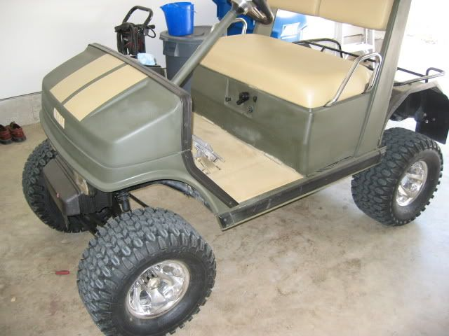 yamaha g2/11 pictures - Google Search | Golf Cart Ideas | Pinterest on yamaha gas golf cart, yamaha g18 golf cart, yamaha golf cart models, yamaha golf cart wiring diagram, 1986 yamaha golf cart, yamaha g12 golf cart, 1995 yamaha golf cart, roll cage for yamaha golf cart, g19 golf cart, yamaha g8 golf cart, yamaha g3 golf cart, yamaha g2e golf cart, yamaha sun classic golf cart, yamaha g9 golf cart, identify yamaha golf cart, yamaha golf cart repair manual, yamaha g6 golf cart, yamaha g5 golf cart, yamaha golf cart engine diagram, yamaha g4 golf cart,