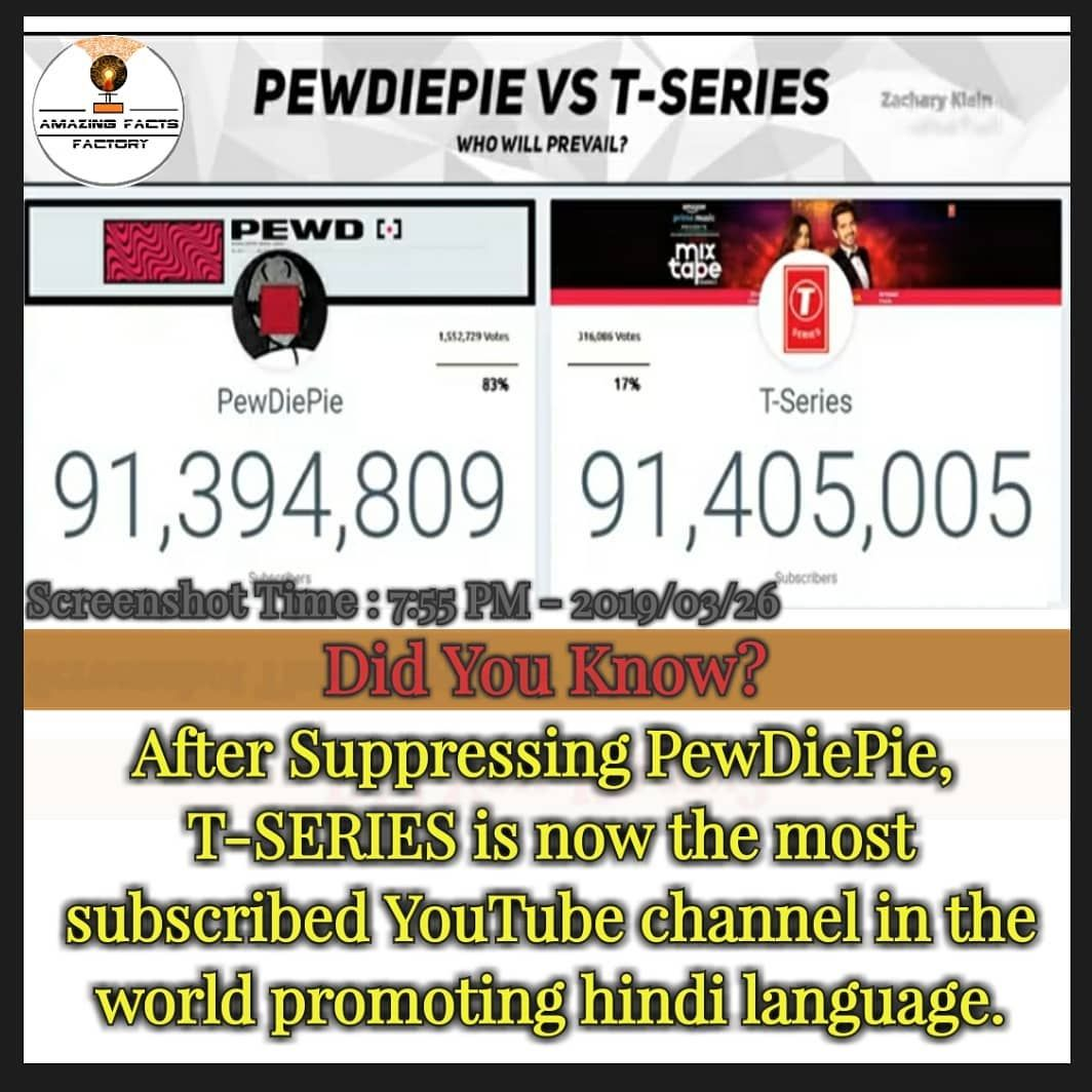 Watch The Best Youtube Videos Online We India We Win Yeah