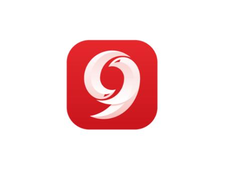 9apps App Download Download app, App, Android apps