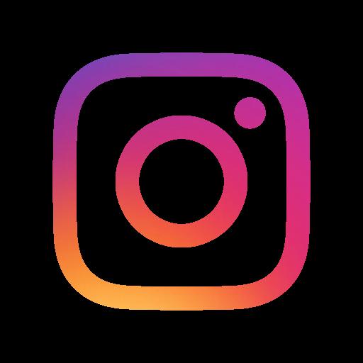 Logo Instagram Background Png Logo Instagram Ruang Seni Instagram