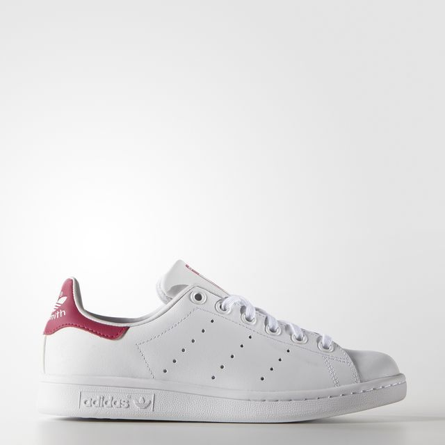acheter populaire 18b00 35605 Stan Smith Shoes | Shoe Fetish in 2019 | Stan smith shoes ...