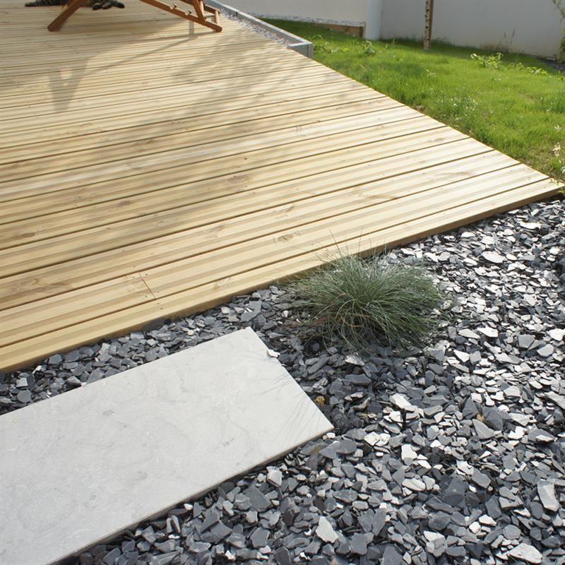 Terrasse En Pin Paysagiste Conseil Rennes Exterieurs A Vivre Paysagiste Conseil Avec Images Paysagiste Rennes Paysagiste