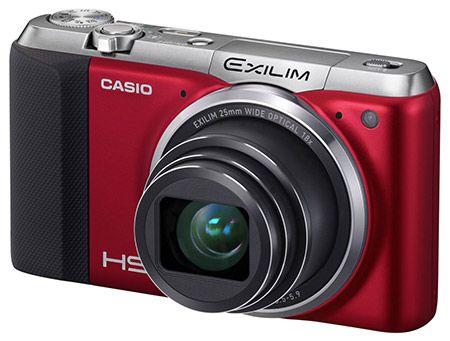 casio exilim ex zr700 usuario de la c mara digital manual del rh pinterest ca manual casio exilim 7.2 megapixel camera manual casio exilim ex-h30