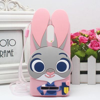 d31d22aa8c3 25 Types for Xiaomi Redmi Note 3 Pro Case Lovely Cute 3D Cartoon Soft  Silicon Cover For Xiaomi Hongmi Note3 Pro Phone Cases