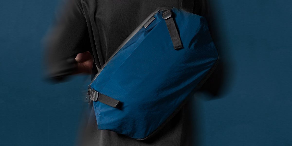 Best Work Messenger Results    Carry Awards IV - Carryology - Exploring  better ways to carry 855e00835cd26