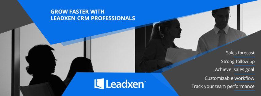 Features of Lead Management App Lead Management App Pinterest