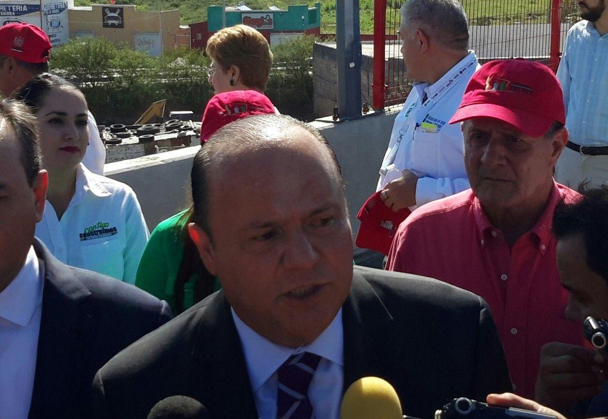 Como Peña Nieto; pide Duarte disculpas por sus errores a través de spot | El…