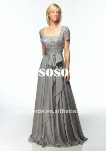 47540aad5fb 10 Picks for a Dress for Mother of the Bride with Style and Elegance Love  this dress.
