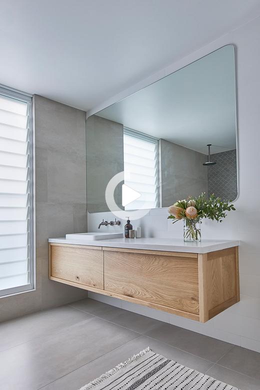 Redirecting In 2021 Bathroom Interior Design Contemporary Bathroom Designs Bathroom Interior