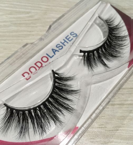 ff8725d86b5 D316 3D styles | DODOLASHES -Mink lashes- ONLY $5-$12, FREE shipping Over  $30