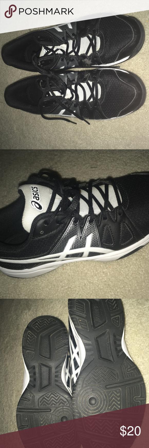 Volleyball Shoes Volleyball Shoes Shoes Asics Shoes