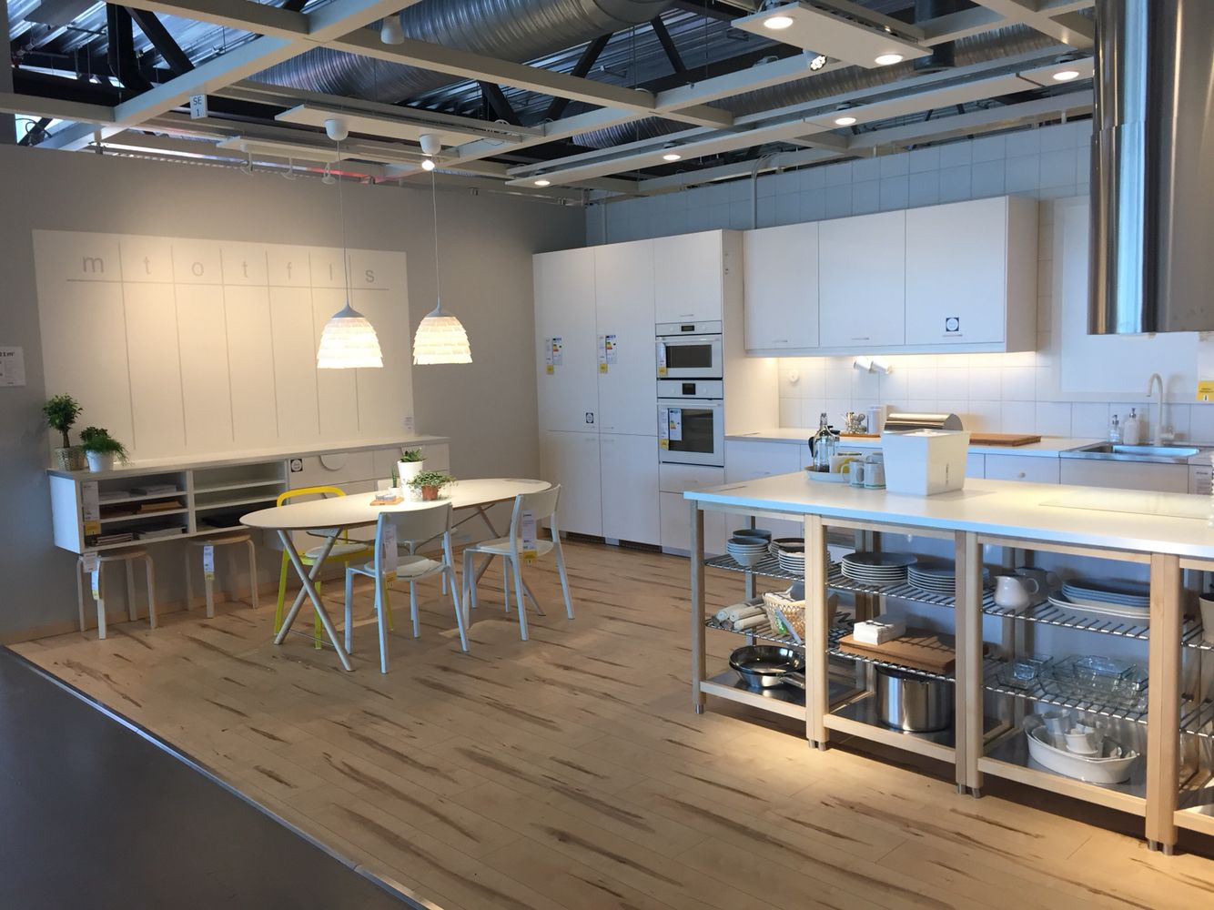 Kitchen IKEA SK RALID catalogue 2016. 25  best ideas about Ikea Kitchen Catalogue on Pinterest   Grey