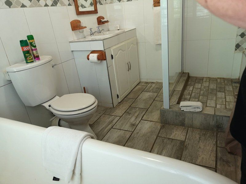 Bathroom Ideas Shower Only Awesome Standard Rooms Cranberry Cottage