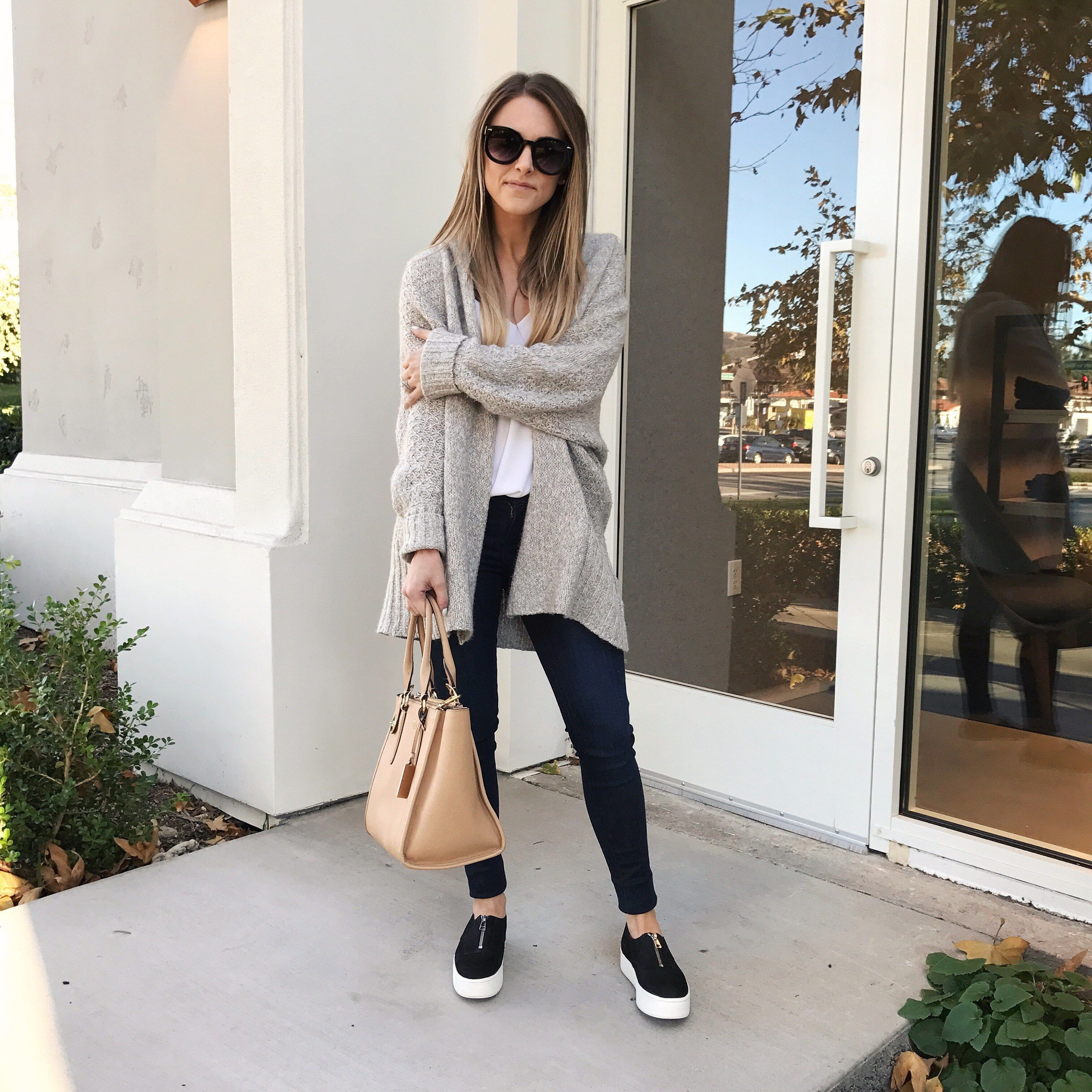 christmas day outfit ideas  fall winter merry christmas