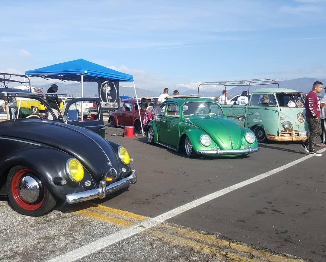 1960 Volkswagen Beetle Photo 6 Autos Vw Escarabajo Autos