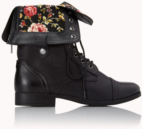 forever-21-black-pretty-tough-combat-boots-product-1-17763641-4 ...
