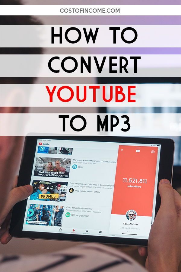 Youtubemp3.tv : youtubemp3.tv, YouTube, Converters, Guide, (Online, Free), Income, Music, Downloader, Download, Music…, Youtube, Converter,