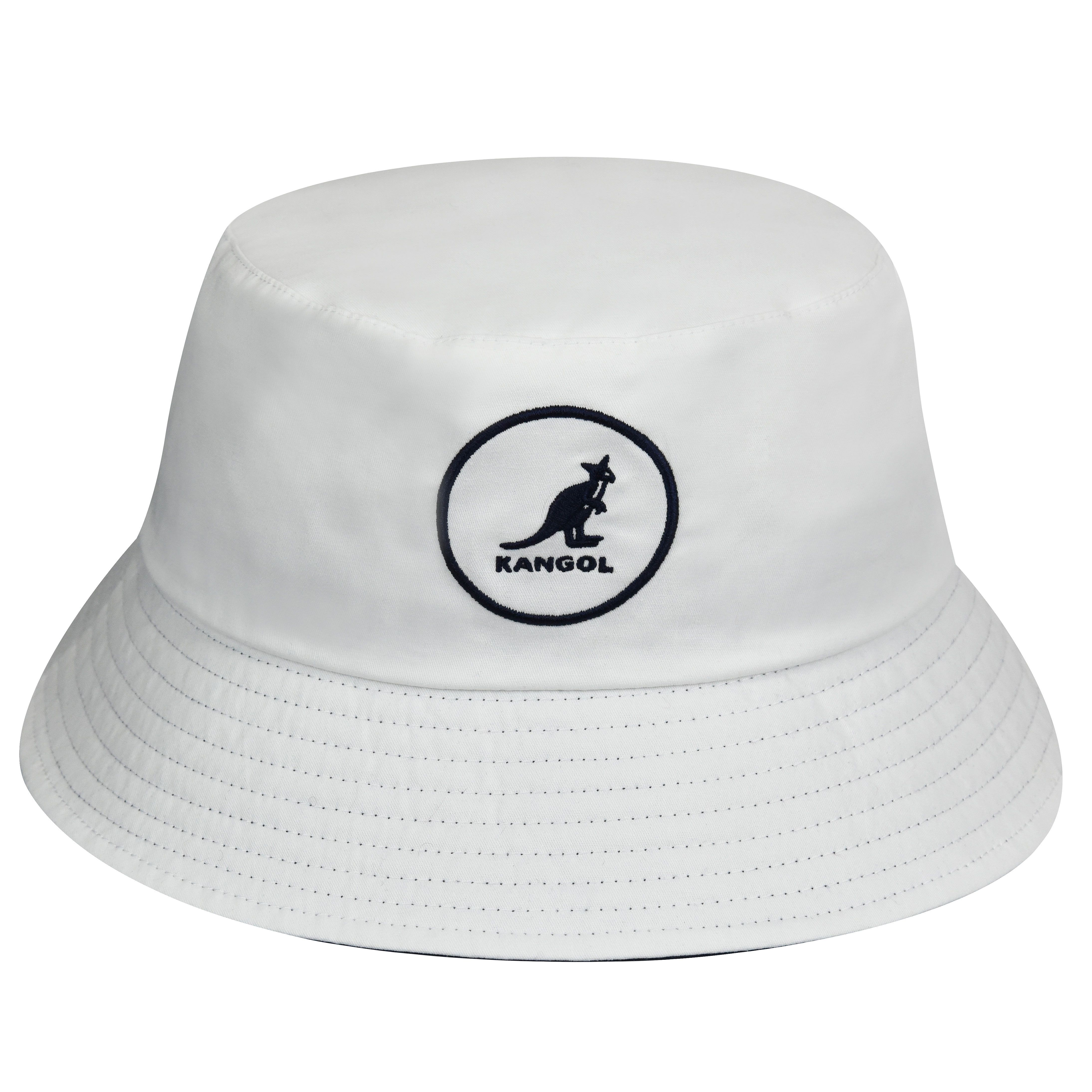 a14207002a7 Cotton Bucket in 2019