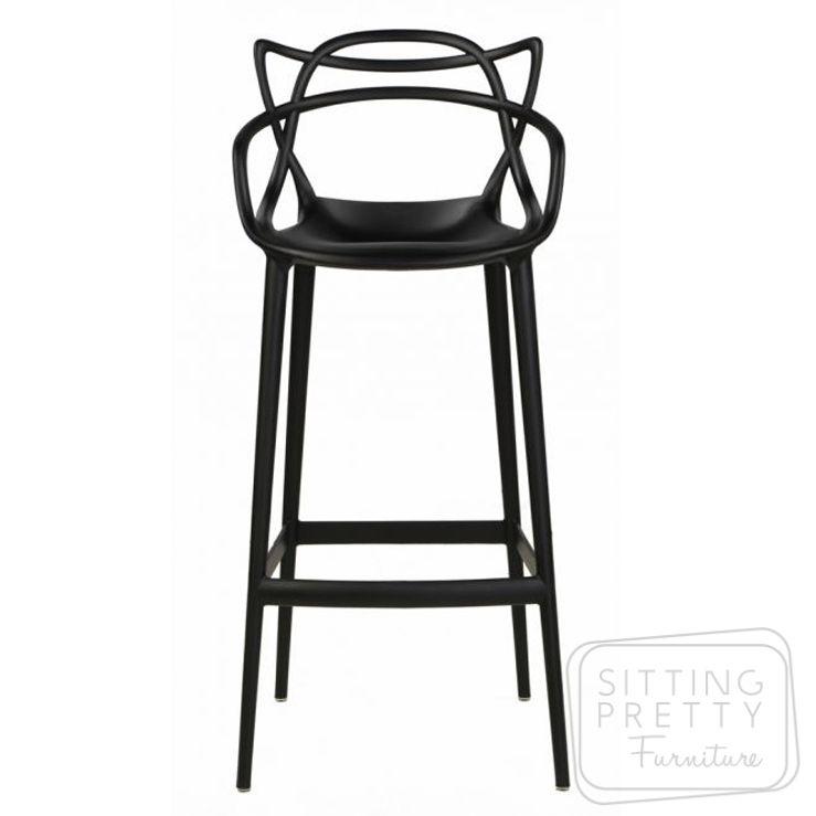 Stupendous Stools Designer Furniture Perth Sitting Pretty Furniture Inzonedesignstudio Interior Chair Design Inzonedesignstudiocom