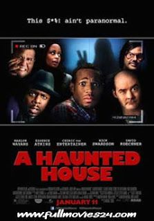 hollywood horror comedy movies free download