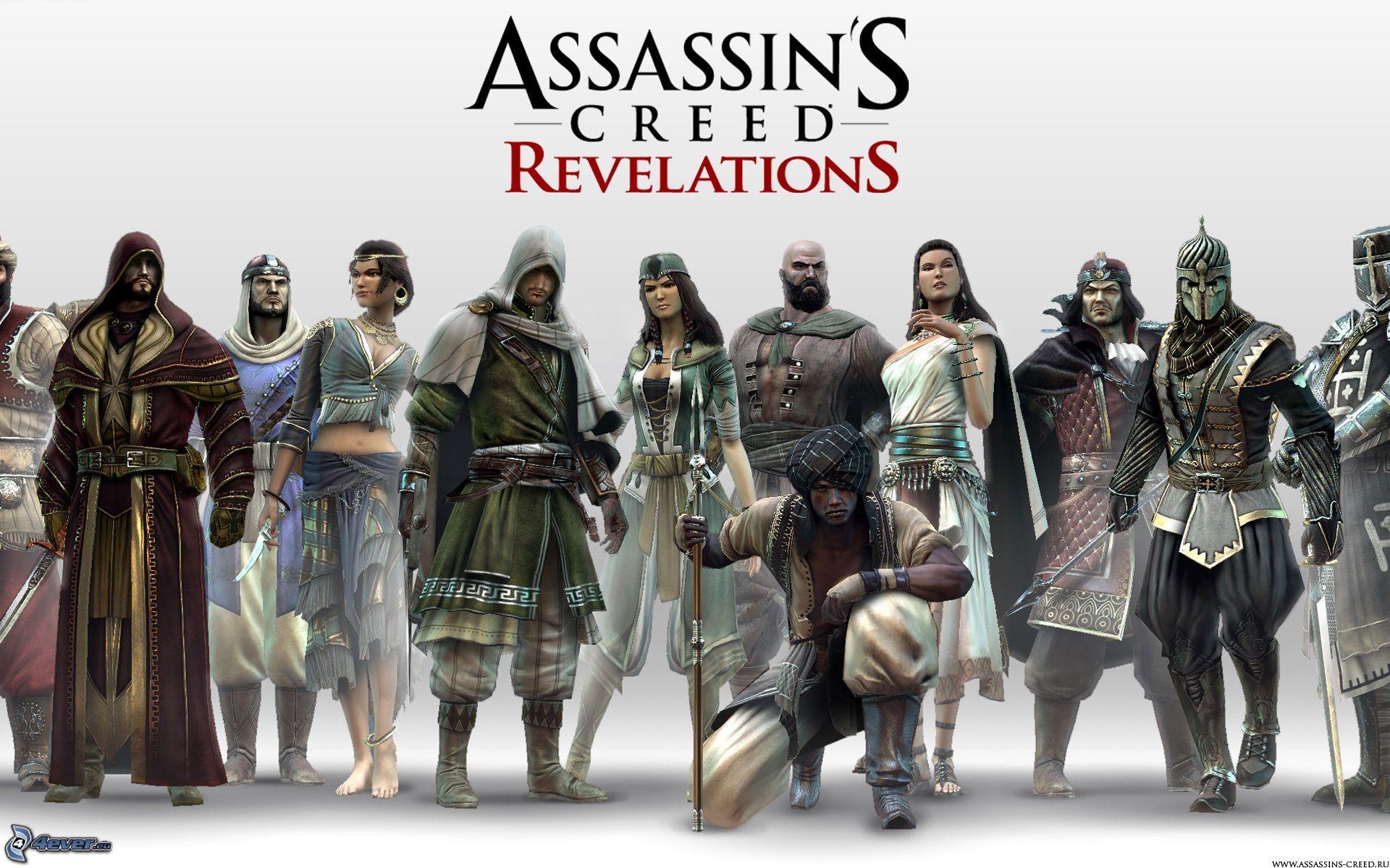 Assassins Creed Rogue Hd Wallpapers Backgrounds Wallpaper