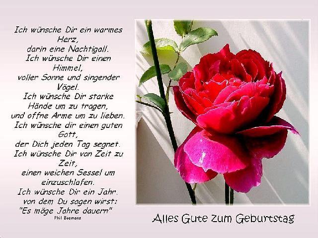 Geburtstagswunsche Chefin Kostenlos Awesome Gedicht Zum Geburtstag Fur Chefin Geburtstagsgesche Geburtstag Gedicht Geburtstagswunsche Geburtstagswunsche Chef