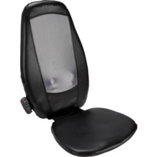 massage chair shiatsu. £69.99 buy homedics entry shiatsu massage chair at argos.co.uk - your