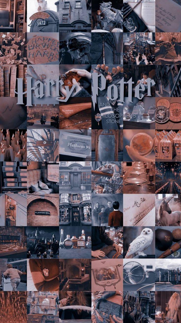 A Proposta Amorosa (Harry Potter) - cap 2