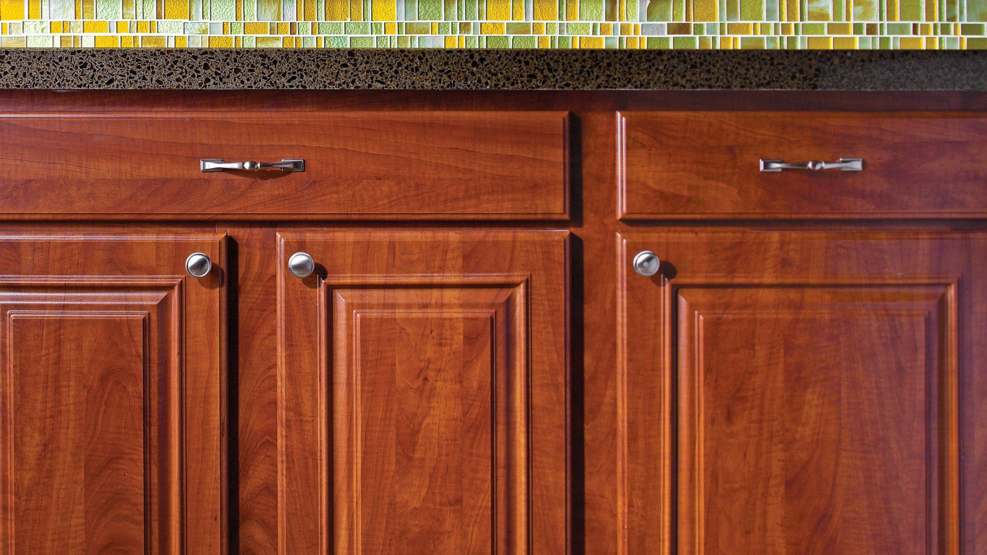 cabinet refacing alternative south jersey kitchen cabinet refacing ...